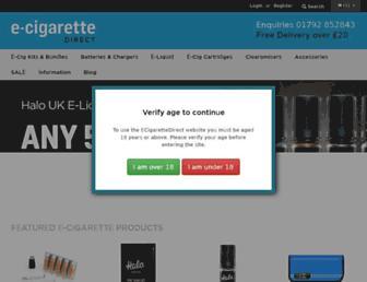 8451ba0accd31afcbbcfd681e6b2f03338eda341.jpg?uri=ecigarettedirect.co