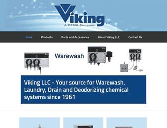 845250fe8df208dd9e829864287736a3fb1949cd.jpg?uri=viking-injector