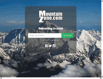 845318131f42f4029bf42af2f000fd39a00056d9.jpg?uri=mountainzone