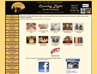 845cafb9cdffe432e8c67c35e9359897ff071a77.jpg?uri=countrylightcandle
