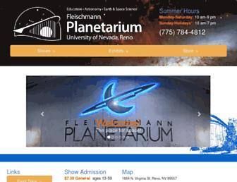 845ea60c97ad5bd54963ccf2ae197e02a6d0fc24.jpg?uri=planetarium.unr.nevada