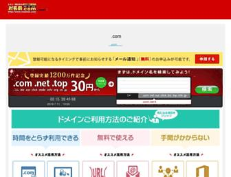 845fe1da45657e59cefe2199839c0f0cf6844139.jpg?uri=cigarettes-online