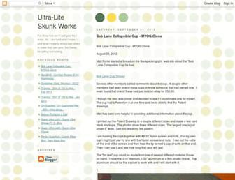 846358c0316cedfd60499fbb69c2113e90e20413.jpg?uri=ultraliteskunkworks.blogspot