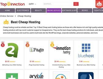 8465fd32e23e6b1a9ccfddc0fc54df0e58911825.jpg?uri=best-cheap-hosting