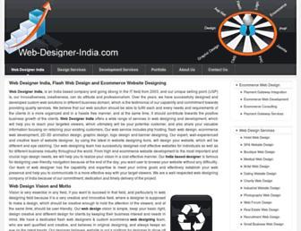 846c3c58958cd99d8cbe654a3d5708d55cec3680.jpg?uri=web-designer-india