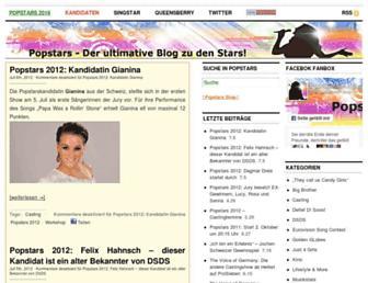 846cb76763df98db3e8cbaba4fd34c5c1849832a.jpg?uri=popstars-die-news-online