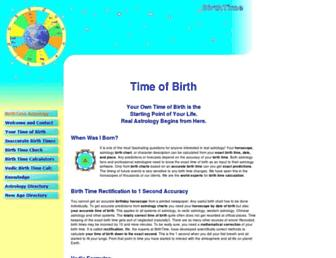 846f17fed6ca83866ce81b5b3f606a324e839b72.jpg?uri=birthtime