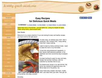 847517d80b4ad3f6ea443dce7d68058c7ccc5aca.jpg?uri=healthy-quick-meals