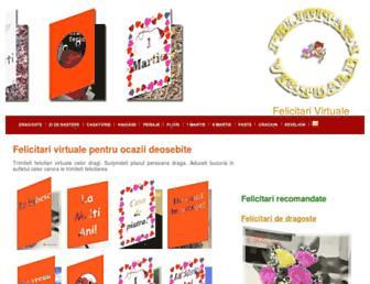 8477f4182453e9d2e77f4eccc4f10485576746d8.jpg?uri=felicitari-virtuale