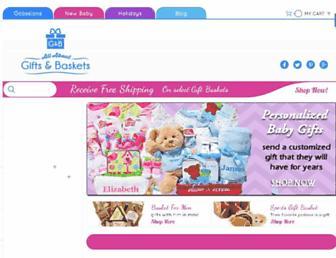 847c1a4e60e39ec451c37f1168d54cc79d0189d2.jpg?uri=baby-gifts-gift-baskets