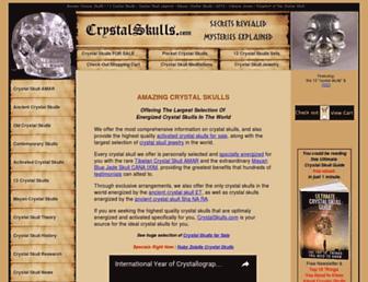 84816bd7e0267cb9a14e81d40fa1ba5bec1ceb45.jpg?uri=crystalskulls