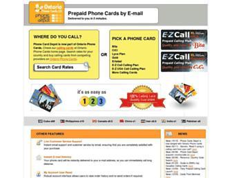 84878c4d1b1db56f337e84f5987f361dfffaaa2d.jpg?uri=phonecarddepot
