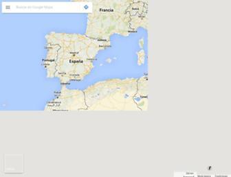 84878c7c7b3cc4406bd354a668dd37afe74122af.jpg?uri=maps.google