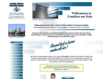 848fbb58897ca9e933eb1bbc76c4766a2b8e68ed.jpg?uri=private-krankenversicherung-frankfurt