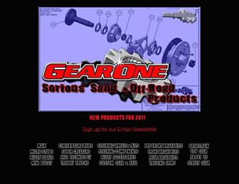 84915bd9749d67f68268384b7e87ac126e64b519.jpg?uri=gear-one