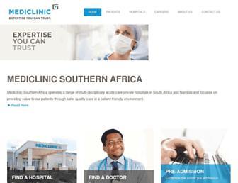 8492dd89efcffc788a9a62abb233083ead380046.jpg?uri=mediclinic.co