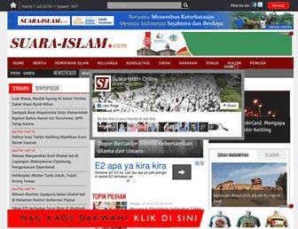 8494c4780279b653d4684f9c19e07eacafc32563.jpg?uri=suara-islam