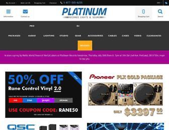 8495e5dfebdf1949bea35efdd8d6c7ee9eee6663.jpg?uri=platinum-records