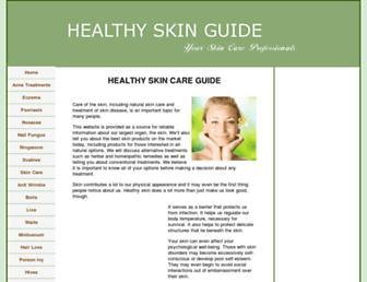 8497a1d6b43b8e348e7d2f72bdfcf733b633372c.jpg?uri=healthy-skin-guide