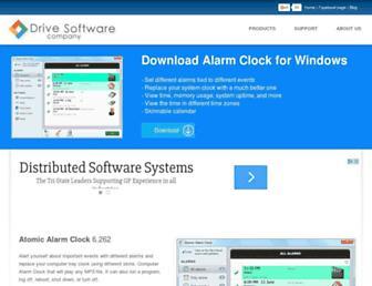 849be19dc6cfe51bbc439fb9d64f8d144c931b86.jpg?uri=drive-software