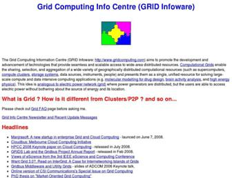 84af542869506d16483b4169fbaf5aebb945377f.jpg?uri=gridcomputing