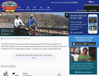 84af84f2d8dd10c6d1f37637325719961c85dc66.jpg?uri=electric-bike-tours