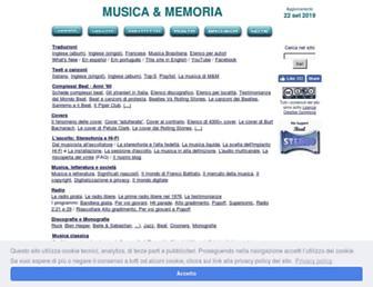 84b7833af41b83de27c50fda717050835ad9ed5f.jpg?uri=musicaememoria