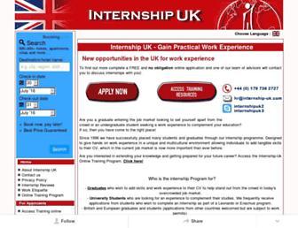 84bc8cf0de62b2dbbb64d889829b55636874cddf.jpg?uri=internship-uk