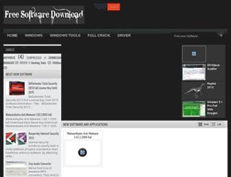 izzwanie.blogspot.com screenshot