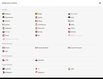 timify.com screenshot