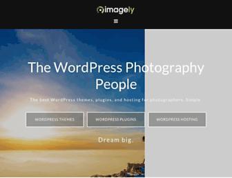 Thumbshot of Nextgen-gallery.com