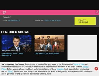 84c662d9a16cfbc77319a89ede9f19ac793531ae.jpg?uri=sportsshow.comedycentral