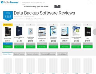 84c69d99524cf504a97bfb22f074bd749cb937c7.jpg?uri=data-backup-software-review.toptenreviews
