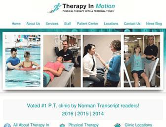 84c95e721142782cbbd33853d48ac1b91bc96876.jpg?uri=therapyinmotion