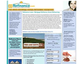 84cf01540fc519e5d06e265a8e16cf37296d3492.jpg?uri=1-refinance
