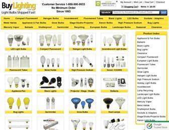 84cf32d2a52971837a80a62a672f445f30cf211a.jpg?uri=buylighting