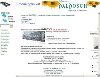 84d1529149bd3bfac558db49409bce8f6bd2790a.jpg?uri=daldosch