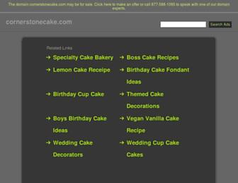 84d32d2187a880b3eea604727f01f8024278efd3.jpg?uri=cornerstonecake
