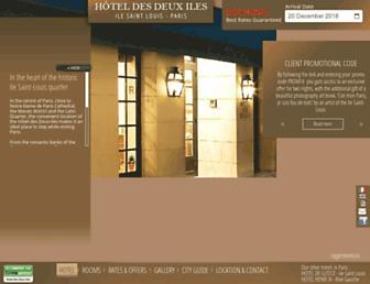 84e6dfbd95ab0ba69614c36cab05924b519438de.jpg?uri=deuxiles-paris-hotel