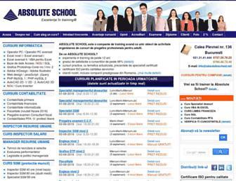 84eb456946a44d60de29337d90bfd2535e9cd4fe.jpg?uri=absoluteschool