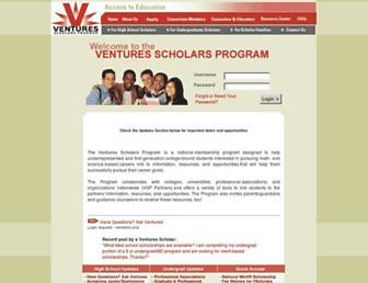 84ee53203656907aa47db9426d017aa42af2b718.jpg?uri=ventures