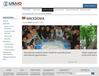 84f134f91c198c7d375fd56838e951ac6c5c539e.jpg?uri=macedonia.usaid