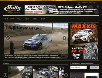 84f4bf6e029b11ad4272ffda76ae219136391449.jpg?uri=rally-america