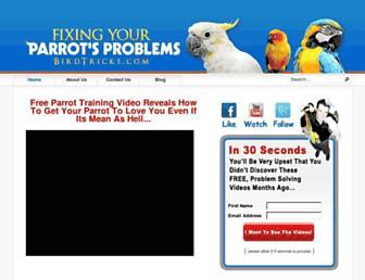 84f9b3d1ad48e442aaf6d06747e197e81615924e.jpg?uri=birdtricks