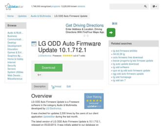 84fb86a168641e67f8cd19c2d0a8b4c271de849d.jpg?uri=lg-odd-auto-firmware-update.updatestar