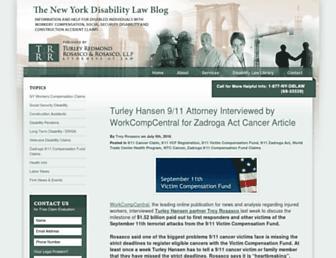 84fc8644211678cf98de346392ba153aa31e1575.jpg?uri=disabledworkerlaw
