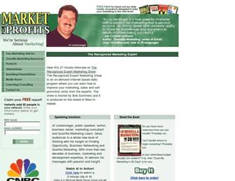 84fed2fc7df34d2260e42e17d44049c14a229b4d.jpg?uri=market-for-profits
