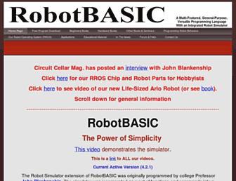 8505a173bfb0f68322856ddeca147931b196f9ac.jpg?uri=robotbasic