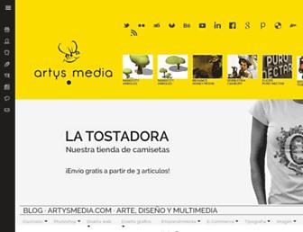 8508b9123c8be88404c58412cb8b5430f6116b33.jpg?uri=artysmedia.blogspot