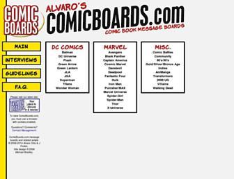 8508ef04608dee388b0a512a70747c67933a42a4.jpg?uri=comicboards